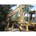 Case 580E - BGT2305-pic1