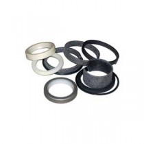 Caterpillar Backhoe Hydraulic and seal kits